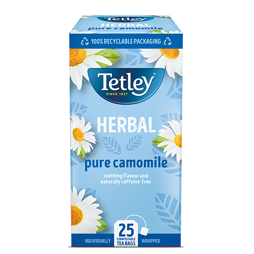 Tetley_Camnew2