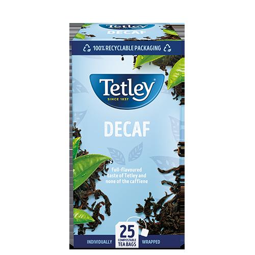 Tetley_Decafnew6