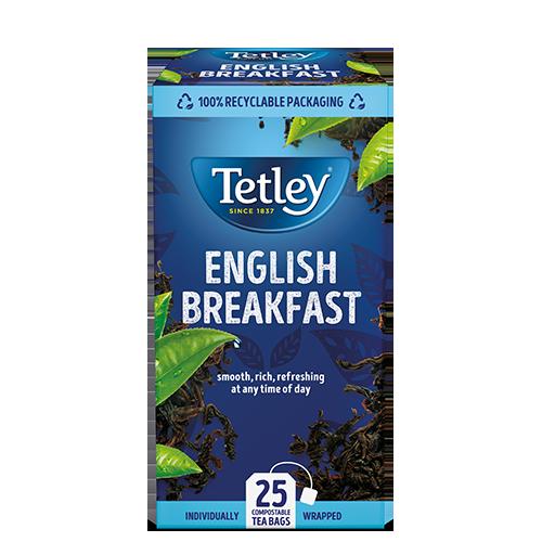 Tetley_EBnew8