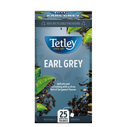 Tetley_EGnew9