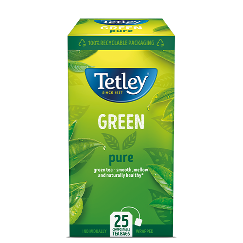 Tetley_GTEnew3