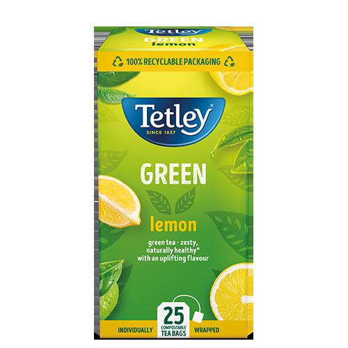 Tetley_GTLnew4