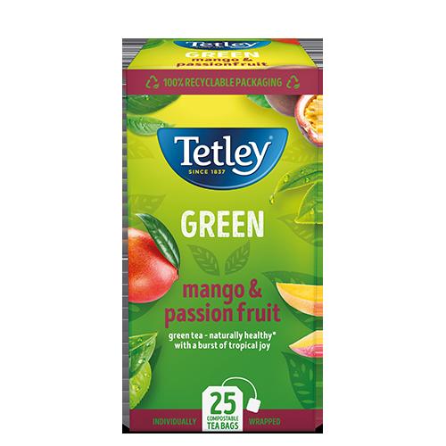 Tetley_GTMnew9