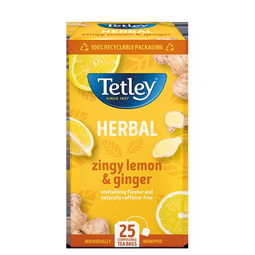 Tetley_LGnew8