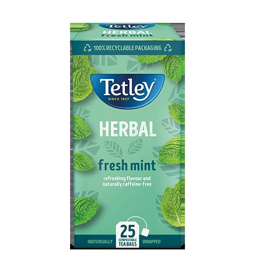 Tetley_MFnew9